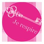 Je respire   ジュレスピール公式サイト 臨床心理士松島雅美