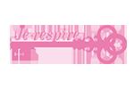 Je respire | ジュレスピール公式サイト|臨床心理士松島雅美
